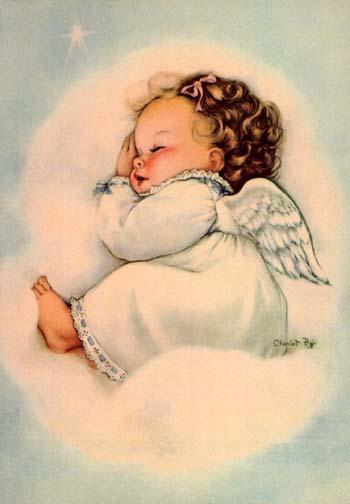 angelstatue.jpg