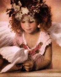 angel77.jpg