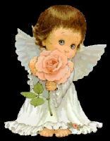 angelbaby12.jpg