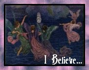 believe4_1_.jpg