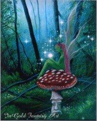 green_fairy_med.jpg